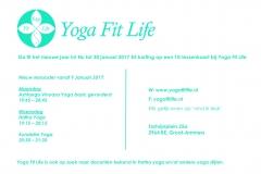 Publicatie3. Yogafitlife 1