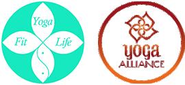 Yoga Fit Life